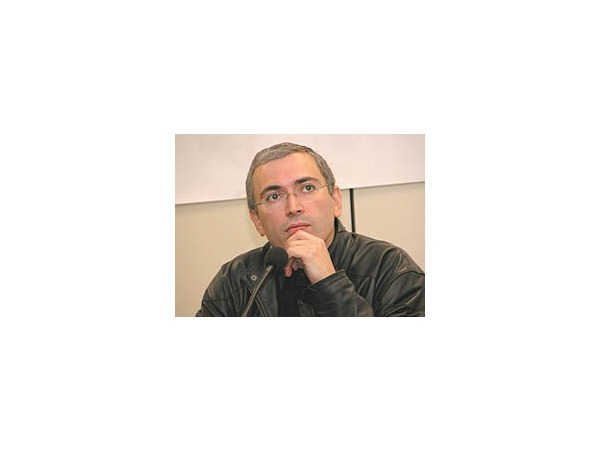 """Михаил Ходорковский – """"Фонтанке"""": О ГУЛАГе и его """"трудовом резерве"""""""