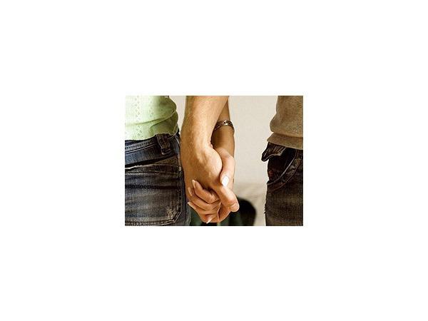 Гражданский брак: почему молодые не спешат со штампом в паспорте