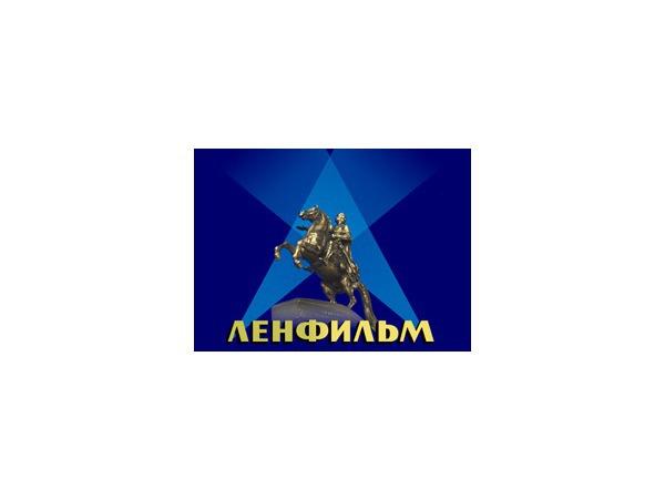 """Фабрика грёз"" по-петербургски"