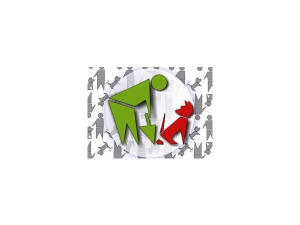 Смольный спасет собак от яда - программой