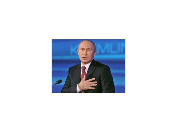100 книг Владимира Путина: православие, самодержавие, Кер-оглы