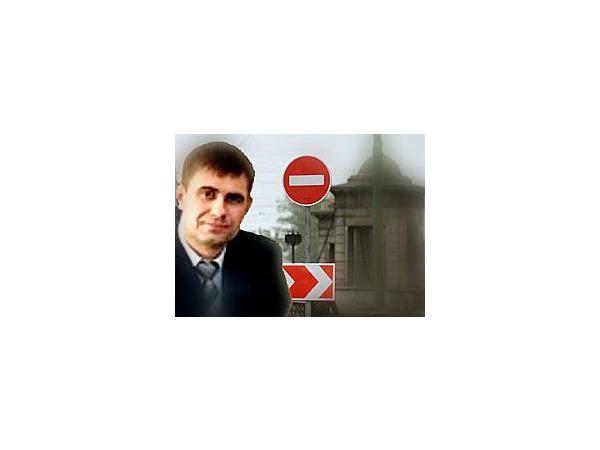 «Фонтанка» и Старо-Калинкин мост уволили Суханова