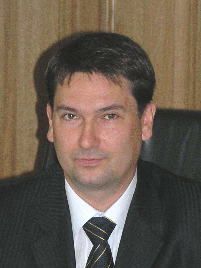 http://r78.rosfinnadzor.ru