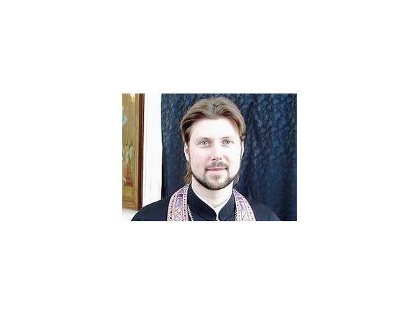 Власти Израиля оставили священника Глеба Грозовского под стражей до 2 октября: тем временем, российский адвокат и сестра отца Глеба считают, что у него есть неопровержимое алиби
