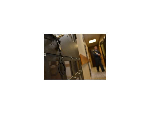 «Удачный выбор» подвёл сотрудников СК под уголовное дело