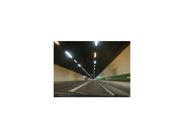 Смольный опять мечтает о тоннеле