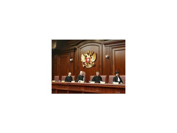 Закону о митингах обещают «взрыв изнутри»
