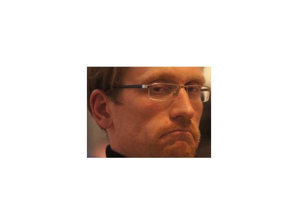 Доктор Z: «Когда на Навального катят бочку, я качу бочку в противоположную сторону»