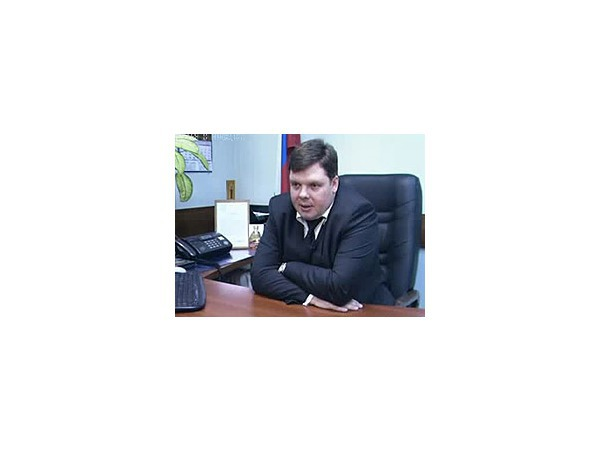 Марченко: Петербургу надо аккуратно сделать прививку патриотизма