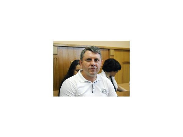 Суд наказал Сыча за захват ФПК. Рейдеров нет