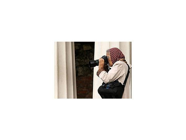 Бизнесмена будут судить по «журналистской» статье