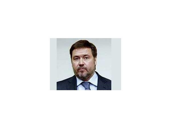 Артеев ушел из-за стадиона и «Фонтанки»
