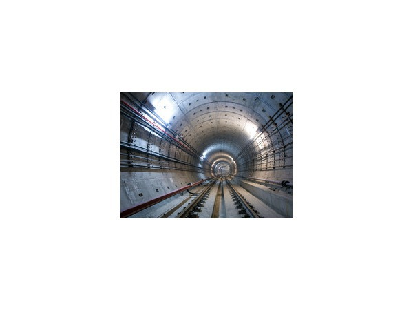 «Метрострой» может вылезти из Фрунзенского радиуса