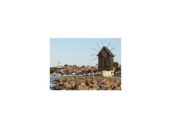 5 мифов о недвижимости в Болгарии