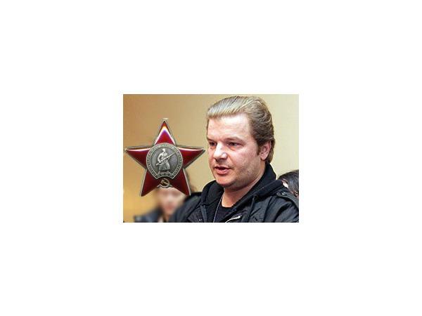 """""""Жемчужный прапорщик"""" не достоин амнистии"""