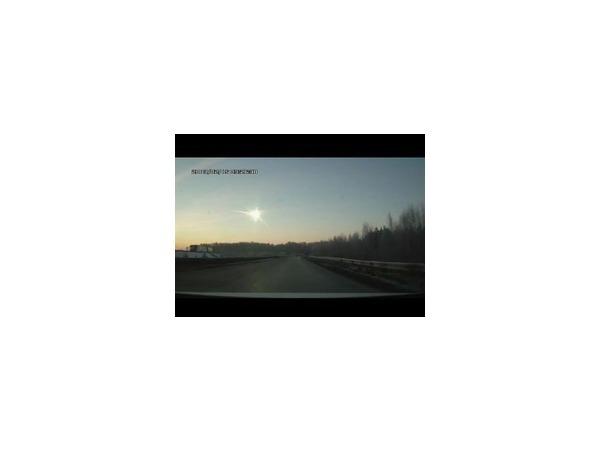Челябинский метеорит, Маша и хомяк-пересмешник - что смотрели на YouTube в 2013 году