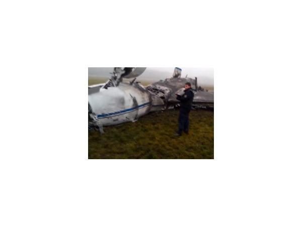 скриншот с видео СК РФ