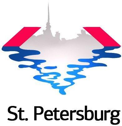 Один из логотипов, предложенных на конкурсе молодежной коллегии