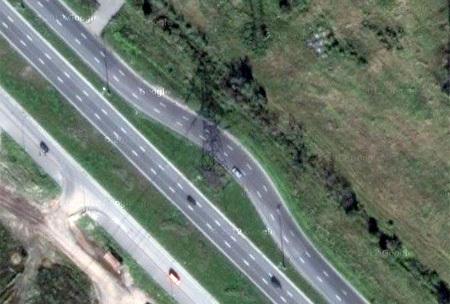 Изображение maps.google.com
