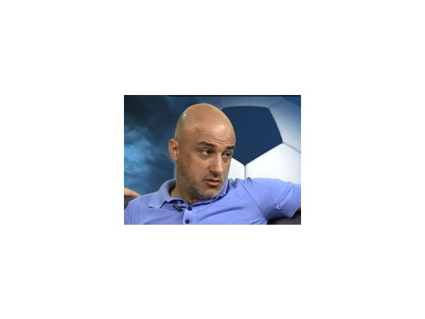 Футбольный агент Арсен Минасов: РФС нарушил корпоративную этику, выставив агентские выплаты напоказ