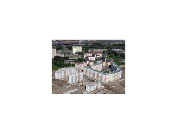 "<a href=""&quot;http://www.domkontrol.ru/new_buildings.php?id=364&quot;"">www.domkontrol.ru</a>"