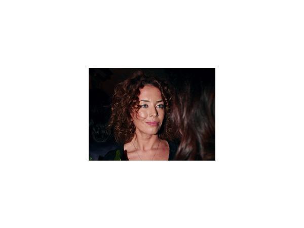 Состояние здоровья Жанны Фриске на 6 марта 2014 года - после выздоровления певице, вероятно, придется обратиться за помощью к пластическим хирургам