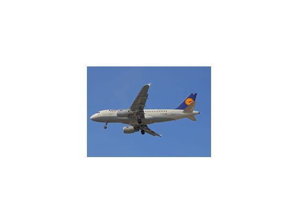 Полеты в Симферополь и Севастополь запрещены Евроконтролем