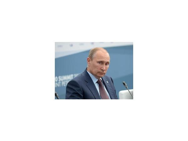 17 апреля 2014 года Владимир Путин ответит на вопросы россиян