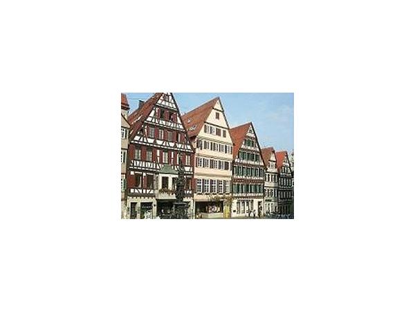 Инвестиции в Германии. Доходно и доступно
