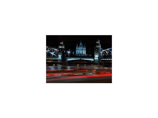 Разводка мостов в Санкт-Петербурге-2014: с какого числа начинается в этом сезоне