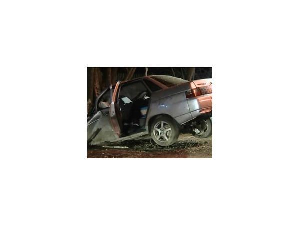 В результате аварии в Толстопальцево погибли 3 человека