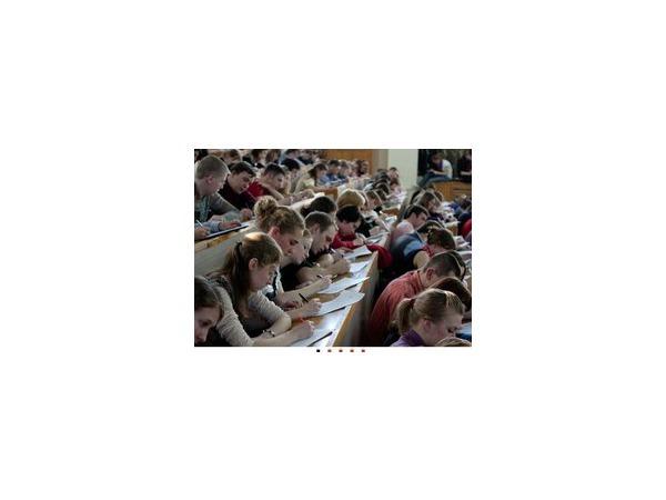 """Зарегистрироваться на """"Тотальный диктант-2014"""" 12 апреля, текст которого будут читать в том числе Хабенский и Пелагея, еще можно успеть, а можно написать текст онлайн на официальном сайте"""