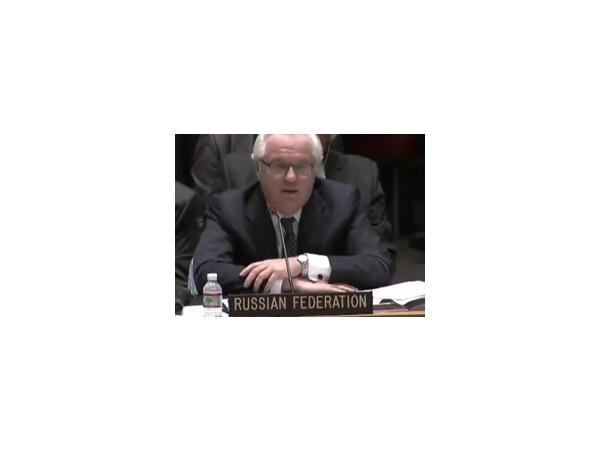 Главы МИД ЕС обсуждают возможность введения новых санкций по отношению к РФ
