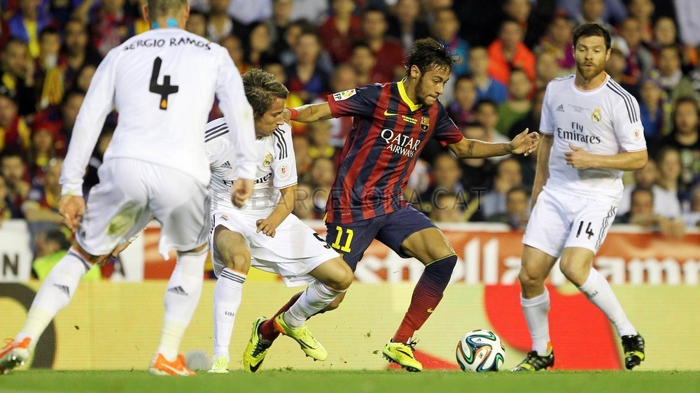 Источник: официальный сайт ФК Барселона