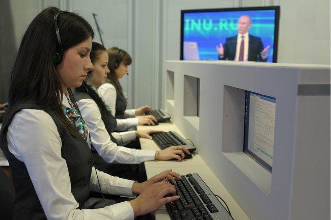 Стало известно, когда Путин представит новую «первую леди» страны (Иллюстрация 1 из 1) (Фото: пресс-служба президента России)