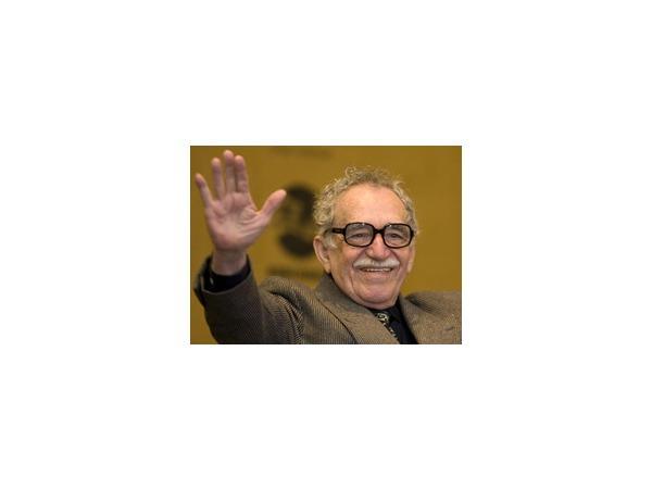 В Мехико простятся с Габриэлем Гарсиа Маркесом