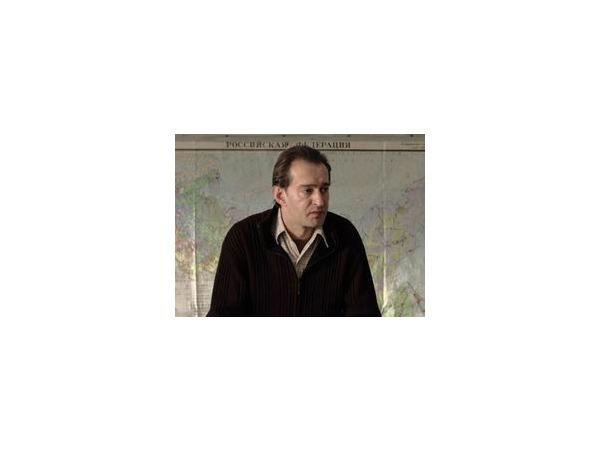 """Итоги премии """"Ника-2014"""" - 1 апреля прошло традиционное вручение, """"Географ глобус пропил"""" - вне конкуренции"""