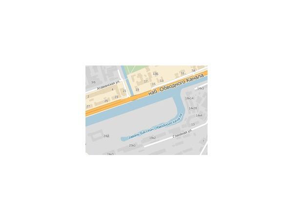 Смольный упрекнул «Мостострой №6» в незаконной гарантии