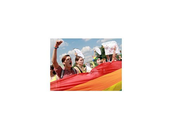 СПбГУ назначил ЛГБТ асоциальными