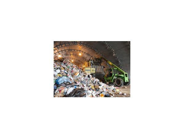 ВТБ спасает мусорный бизнес