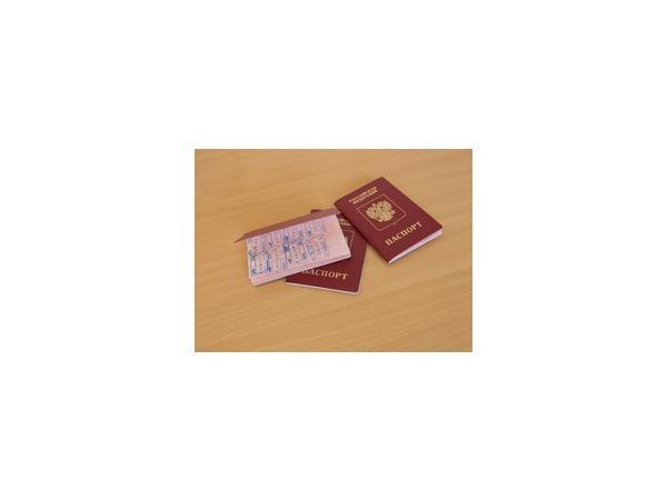 Паспорта желающих отдохнуть в Турции должны быть действительны 4 месяца