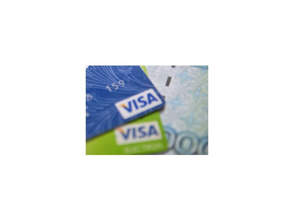 Visa заблокировала операции по картам СМП Банка