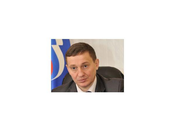 Андрей Бочаров провел первое совещание в должности врио губернатора