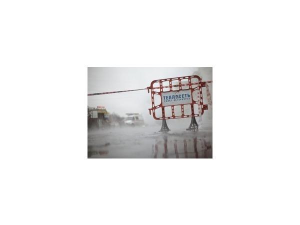«Газпром» отдаст ветхие трубы со скидкой