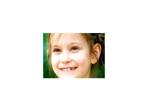 Дочь Андрея Кончаловского начала мыслить самостоятельно
