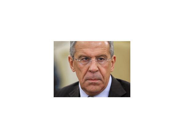В статье, опубликованной в The Guardian от 7 апреля, Лавров доносит до Запада свое видение причин тяжелейшего общественно-политического кризиса на Украине