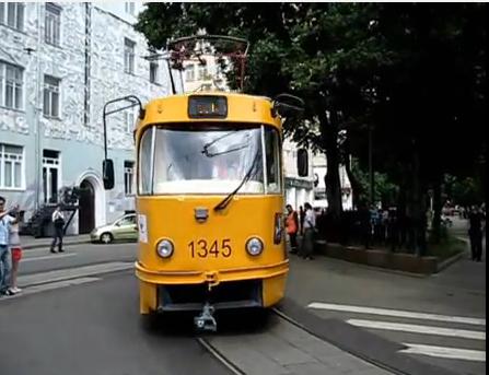 Источник: скриншот видео на youtube