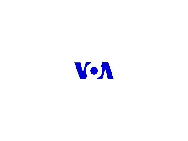 Договор о вещании в России радиостанции «Голос Америки» не продлен