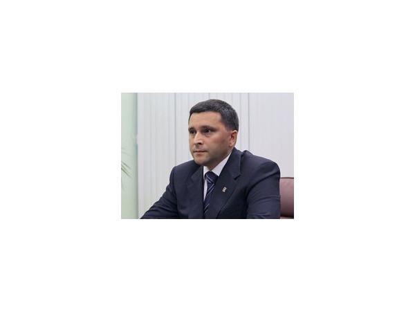 Глава ЯНАО – на первом месте в рейтинге эффективности губернаторов