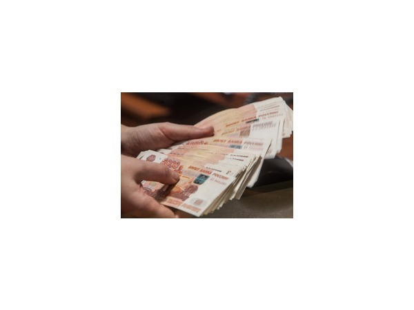 Вкладчикам «Юникорбанка» и «Ауэрбанка» выплатят компенсации